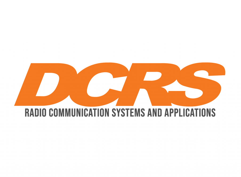 This image has an empty alt attribute; its file name is DCRS-logo-1-1024x750.png